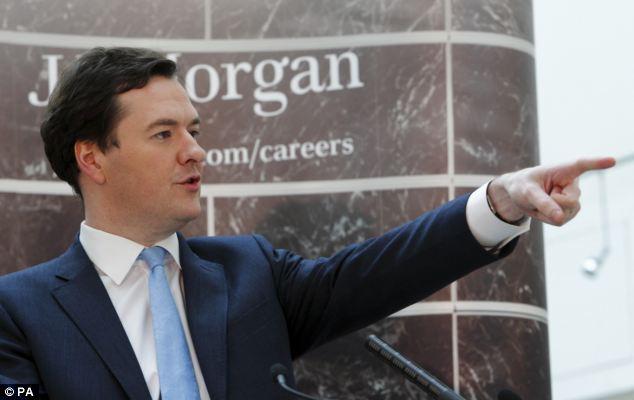 Osborne_JPMorgan