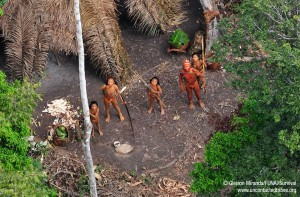 uncontacted-tribes-miranda-funai-survival