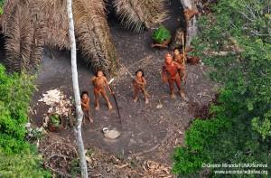 uncontacted-tribes-miranda-funai-survival