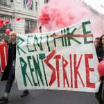 ucl-rent-strike-victory